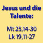 Jesus_und_die_Talente